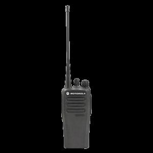 Motorola DEP450e