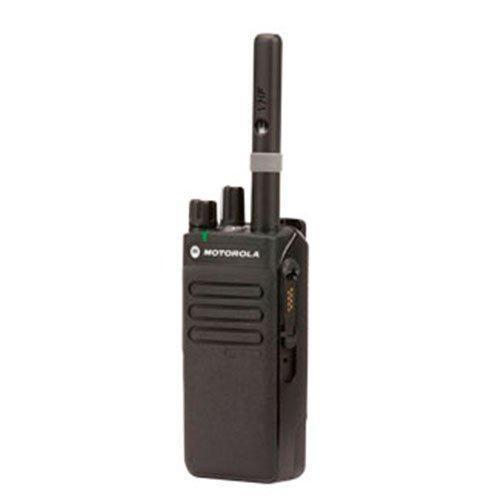 Motorola DEP550e